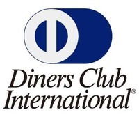DinersClub取り扱い